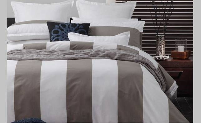 Bellerive Marinescape Apartment | Hobart, TAS | Accommodation