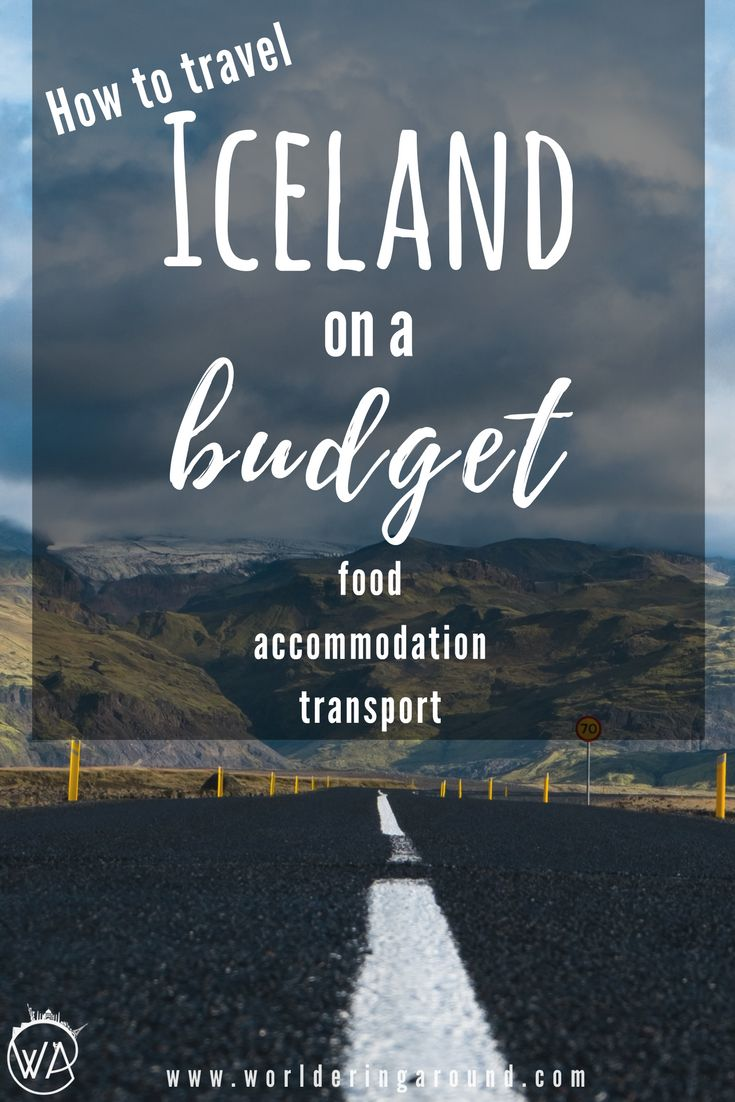 Best budgeting tips to travel Iceland on the cheap & how to get your travel gear for free in Reykjavik | Worldering around. How to travel in Iceland on a budget, cheap travel in Iceland, where to stay in Iceland, cost of travel in Iceland, Iceland budget itinerary, Iceland budget tips, Iceland cheap eats, Iceland cheap travel, where to stay and eat in Iceland for cheap