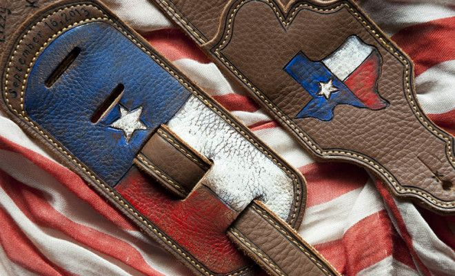 Top 10 Country Songs About Texas - Page 2 of 2 - Texas Hill Country