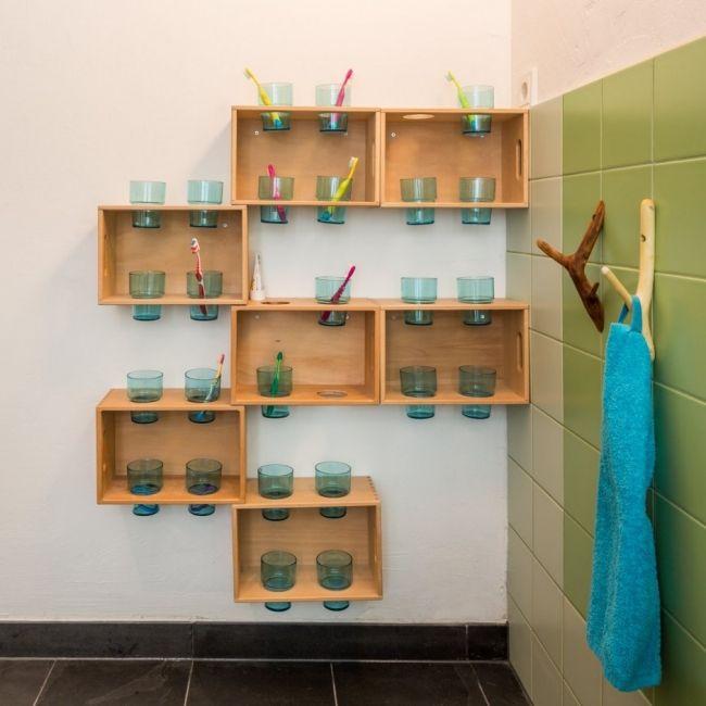 47 besten kindergarten bilder auf pinterest | kinderzimmer, Schlafzimmer