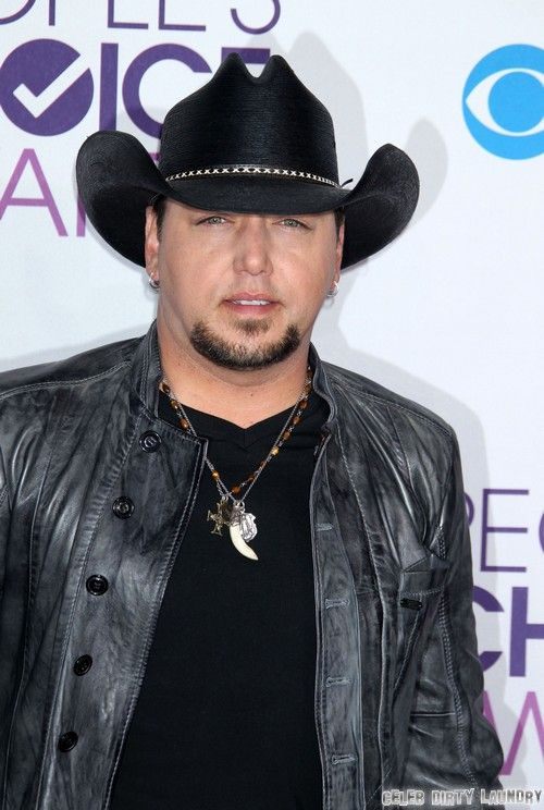 www.concierge4divorce.com- Jason Aldean Files For Divorce From Wife Jessica Ussery