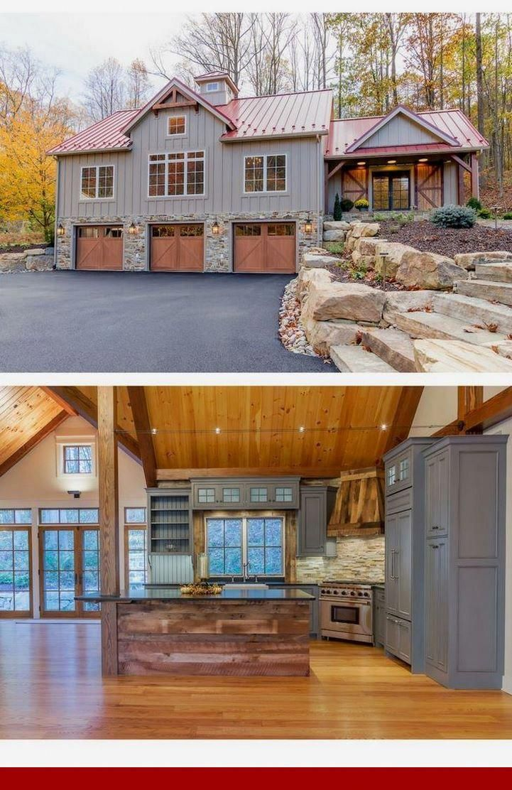 Metal Building Colors Which Do You Prefer Metalbuildings Homes Barn House Plans Barn Style House Pole Barn Homes