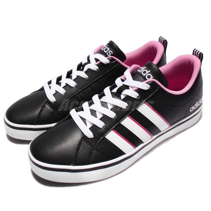 25 best ideas about adidas neo trainers on pinterest. Black Bedroom Furniture Sets. Home Design Ideas