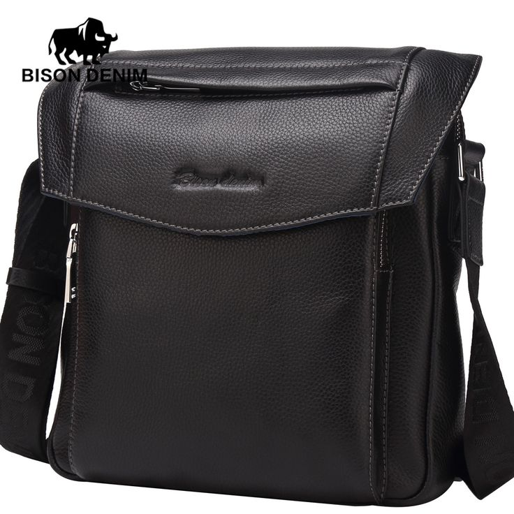 Handbags And Men's Folders To Buy Online