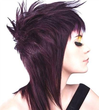 Wellenförmige süße Haarschnitte für Mädchen: Die Wellen bleiben immer im Trend. Dies ist die am besten geeignete Frisur für fast alle Arten von Gesichtern. Es ist egal, ob Sie ein rundes, ovales oder #capellicorti2018 #capellicortiricci #acconciaturecapellilunghi #acconciature #capellicorti #capellicortissimi #acconciaturesposa2019 #acconciaturesposa #acconciaturecapellicorti #capellicortidonne