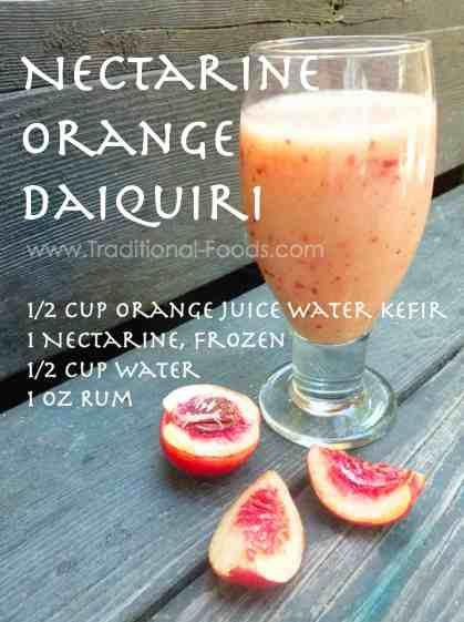 how to make coconut water kefir kultured wellness