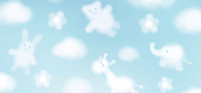 https://m.guiainfantil.com/articulos/ocio/poesias/las-nubes-poesia-corta-con-rima-para-ninos/