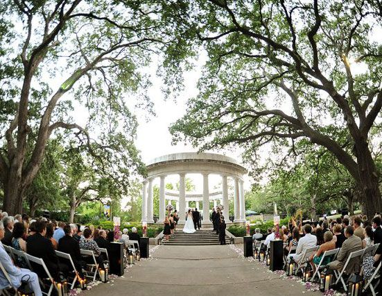 36 best images about wedding venues new orleans favorites