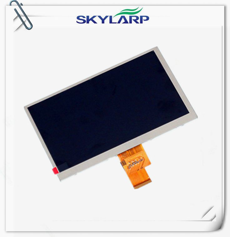 >> Click to Buy << New 7inch LCD Screen Matrix for Digma for idnd 7 Tablet 3g TFT LCD Display Screen Replacement Panel Parts  #Affiliate
