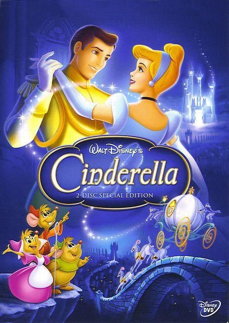 Google Image Result for http://www.episodesandreels.com/wp-content/uploads/2012/02/cinderella-poster.jpg