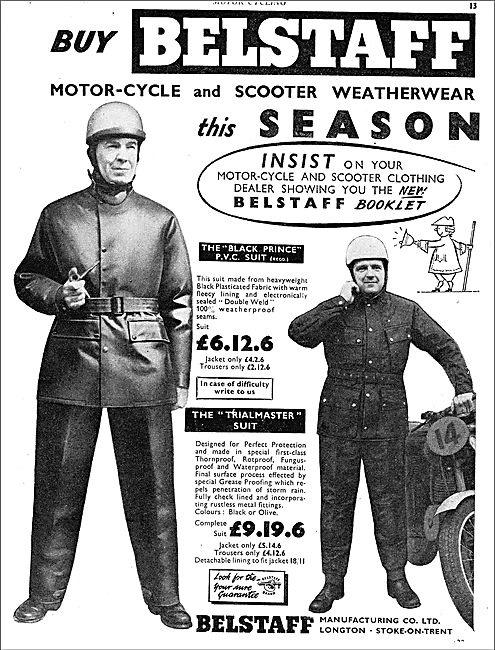 http://www.rockersbikeads.co.uk/Clothing/BikersWear/BikersWear-Belstaff%20Weatherwear-1959-1.jpg
