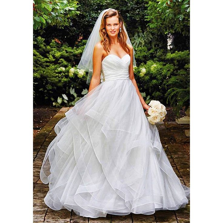1000+ images about Watters Bridal on Pinterest