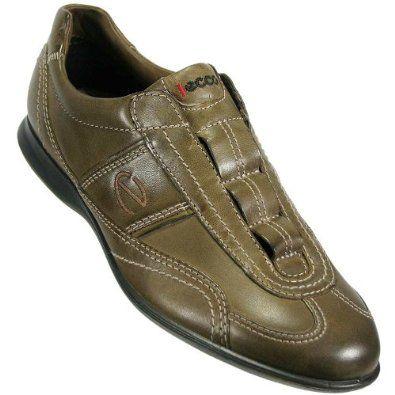 Zapato de entrenamiento cruzado Propel para hombres, Explosi¨®n roja / Puma Black, 10 M US