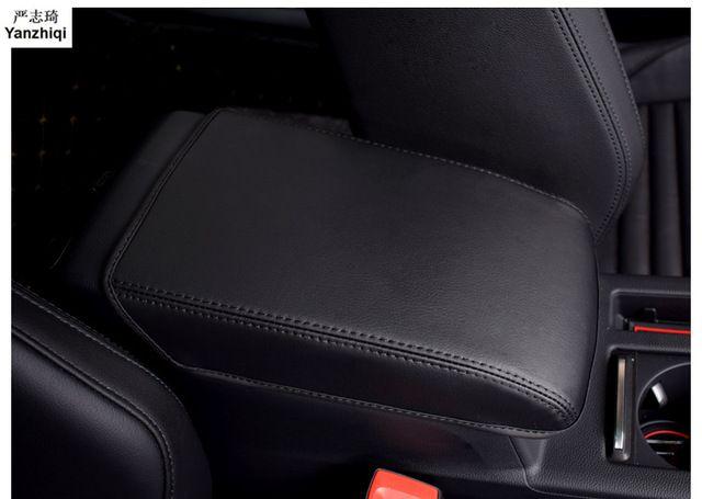 2013 Kia Soul Valve Stem Seal Hyundai Genuine Part 22224 2G000