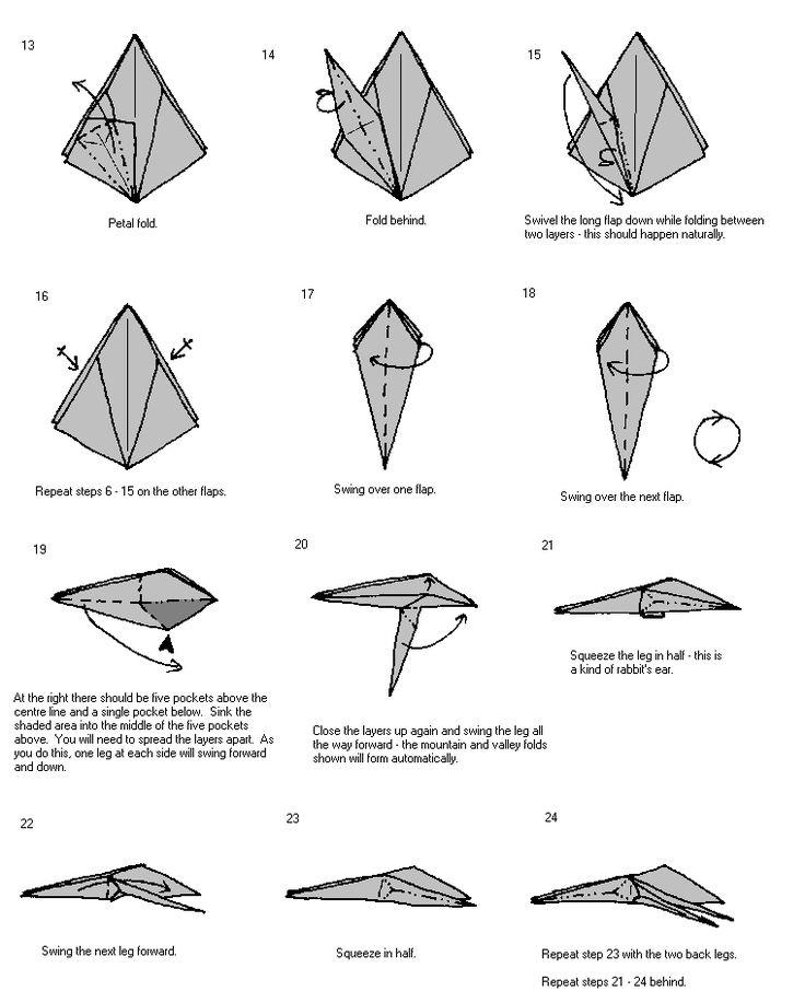 Best 25+ Spider diagram ideas on Pinterest Spider identification - spider diagram template