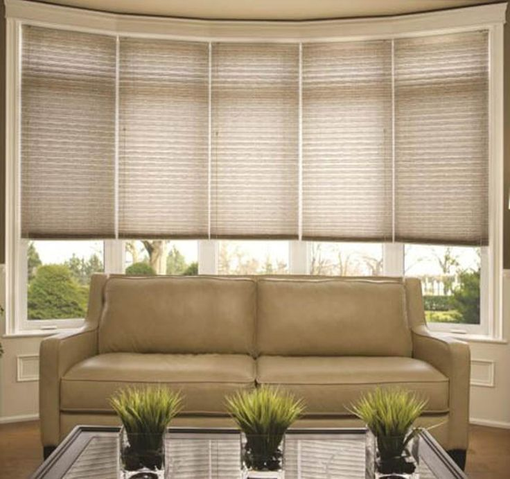 Treatments For Window Living Room