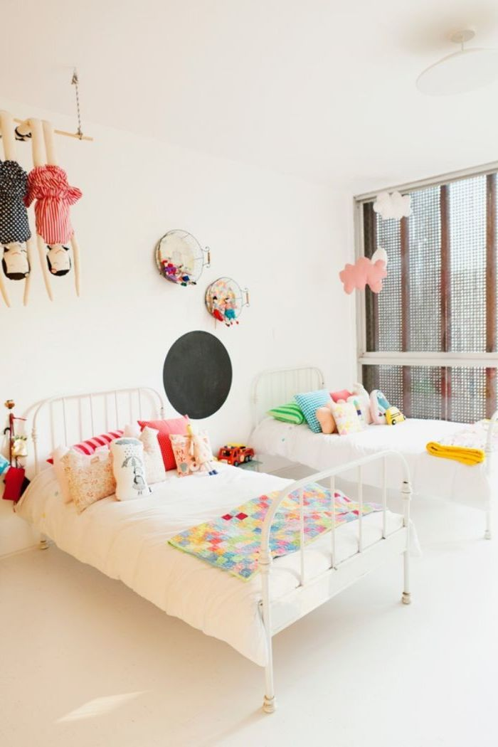 25+ Best Ideas About Wandfarbe Kinderzimmer On Pinterest ... Besondere Kinderzimmer Bume