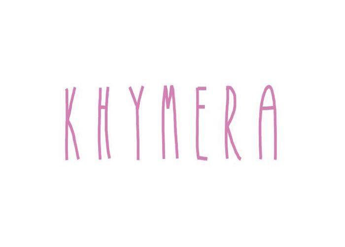 khymera