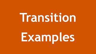 [ Css3 In Arabic ] #35 - Transition - Examples http://ift.tt/2CXY4QU تعلم البرمجة بلغة Css 3 خطوة بخطوة دورة سى اس اس 3 شرح لغة Css 3 بالتفصيل كورس Css 3 اسامة الزيرو