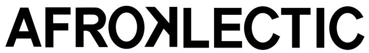 Official logo (2011)
