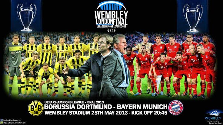 UEFA Champions League HD Images Get Free top quality UEFA