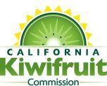 California Kiwifruit Commission - Kiwifruit Sweet Omelette