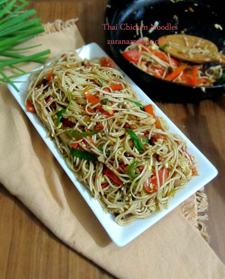 62 best bangladeshi ranna images on pinterest bangladeshi food thai chicken noodles bangla bangladeshi bengali food recipes forumfinder Images