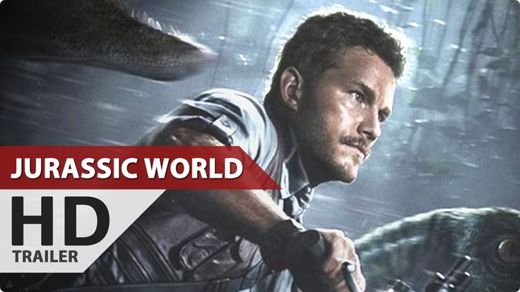 Jurassic World (2015) Trailer. Sub-genre:  Mutation of Creatures. The film builds on the theme of man tampering with nature from previous movies in the series to now suggest that dinosaurs are no longer entertaining enough for the tourists.  Now scientists have created a new, bigger and more intelligent genetically engineered dinosaur.
