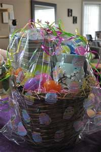 226 best scentsy images on pinterest scentsy candles and 31 gifts us scentsy makes the perfect easter gift negle Image collections