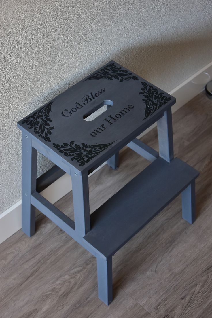 119 best de ikea kruk step stool bekvam images on pinterest