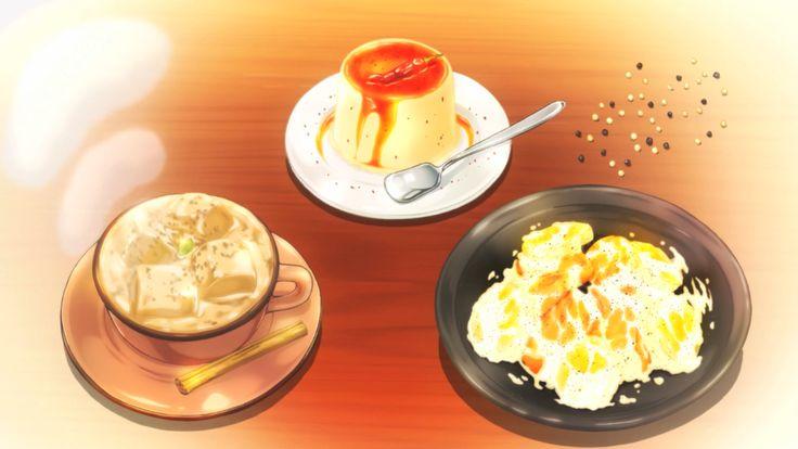 Shokugeki no Souma / Food Wars!: Shokugeki no Soma