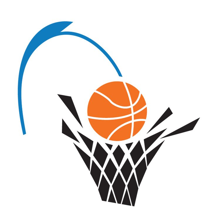 11 best basketball images on pinterest basketball basketball t rh pinterest com Nike Desktop Background Basketball Hoop Jordan Basketball Hoop