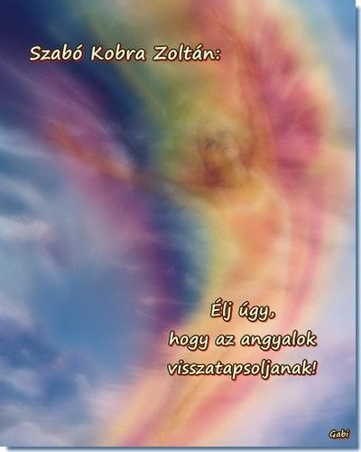 Élj úgy...,Aki másokat ismer,A jóságról nem tudni, A járatlan út,A válasz,Néha az az egyetlen esélyed...,A lelkesedés,A szeretetben...,Az életünket...,Senki sem..., - taltos1 Blogja - Áldások, imák, Istenes versek,Állatok,Angelisz Irini,Angyal,Isten versek,idézetek ,Angyali üzenet Pusztai Orsitól,Angyali üzenetek,Angyali üzenetek 2,Angyalok, angyalos történetek,Anyák napja,Anyák napja,Ara Rauch írásai, versei,Aranyosi Ervin versei,Athéna görögországi élményei,Athéna versei, gondolatai,Atya…
