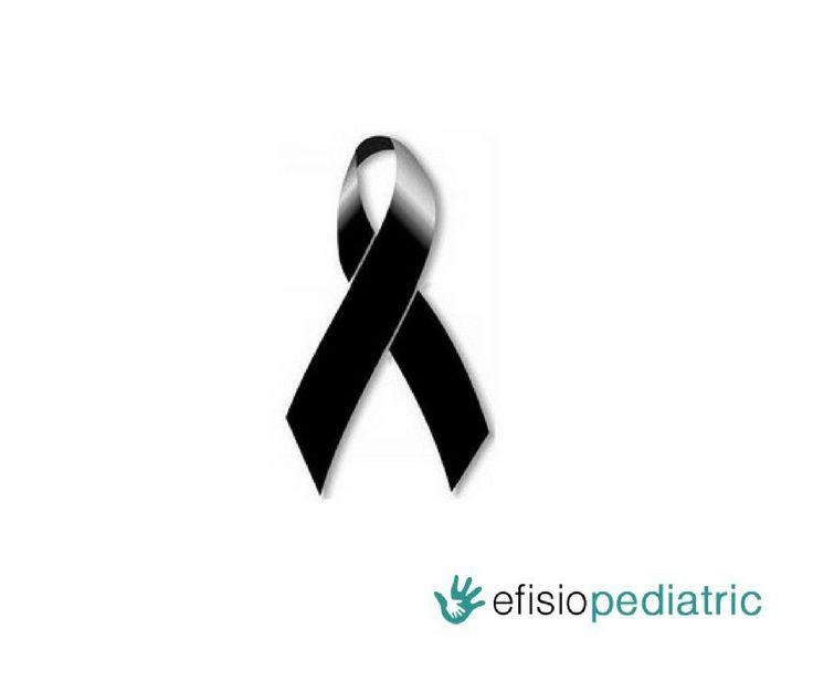 Nuestras más sentidas condolencias a los familiares y amigos de Lorena Enebral Pérez. Desde #efisiopediatric lamentamos la pérdida de nuestra alumna y fisioterapeuta miembro de la Cruz Roja en Kabul.