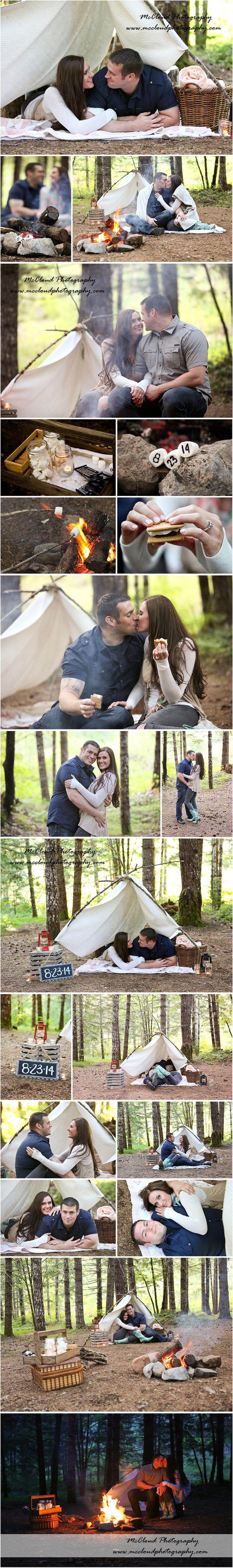 cheap chrome hearts sunglasses 2015 summer Intense       engagement photo session      for the granola bars