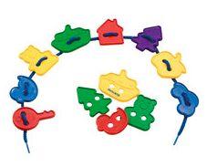 Gespot op @hipenhot http://www.hipenhot.nl/educatief-speelgoed/