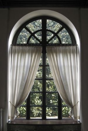 Best 25 Half Moon Window Ideas On Pinterest Half Circle Window Arched Windows And Arched