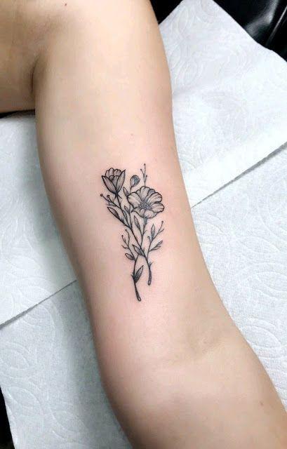 Pin em Minhas tatoos