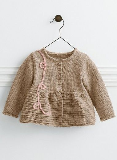 Cat. 13/14 - n° 783 Gilet Modèles, broderie & tricot Achat en ligne. Easy, beautiful and simple !