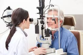 Thyroid eye disease: Facts to know