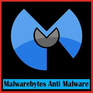 Malwarebytes Anti-Malware Corporate 1.80.2.1012 With Serial Key and Keygen Multilingual