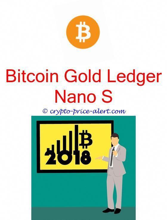 omni bitcoin mining