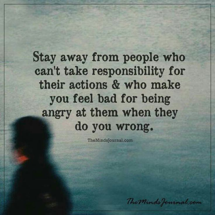 I use to feel bad but not anymore. Took a long time to realize some people don't deserve my time or emotions. For my inlaws. Shame on your narcissism. Learn to behave like an adult. My husband can't even stand you. Terribly sad how you all treat him. Your only brother,your only son. Time to apologize  and be an adult.