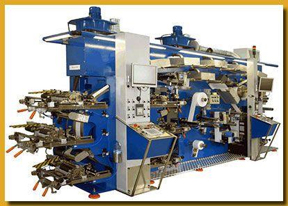 б-230-5+1-6+6  #nikelman #casing #nikelman #prints #printer #working #shirringmachine #printing #training #trainer