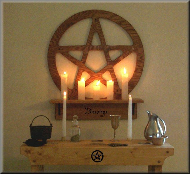 nice...: Witchi Things, Wiccan Altered, Magic Spelling, Witchcraft Galor, Spiritual Paths, Wiccan Altars, Witchi Stuff, Pagan Altars, Wiccan Paths