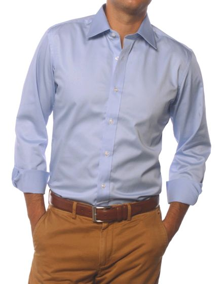 16 Best 5th And Lamar Super Slim Shirts Images On