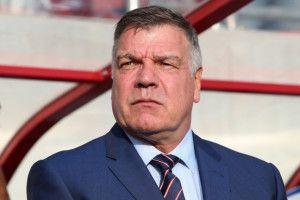 Sam Allardyce in frame for job at Sunderland relegation rivals after Alan Pardew sacked at Crystal Palace