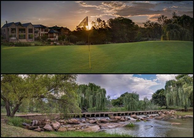 Parys Golf & Country Estate | BizListings Vaal Virtual Tour Business Directory. Parys Golf & Country Estate offers a fantastic Golf Course with great accommodation options. To take a virtual tour of what they have to offer, click the link http://bizlistings.co.za/city/parys/virtual_tour/parys-golf-country-estate/  and visit their virtual tour listing on BizListings - Virtual Tour Business Directory. #VaalTriangle #Entertainment #Golf #Directory #VaalBusinessDirectory