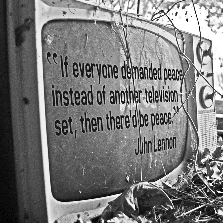 John Lennon Quotes About Life And Happiness: 72 Best LENNON Images On Pinterest