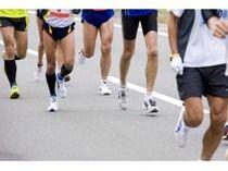 マラソン大会に向けて!初心者のためのランニング計画 [運動と健康] All About